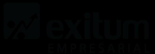 Exitum Empresarial
