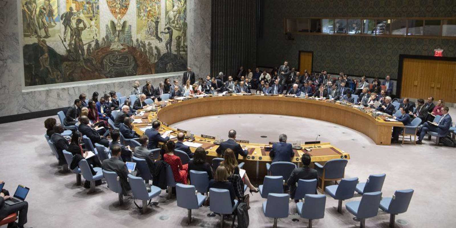 O papel da ONU e do Brasil na tentativa de combate à corrupção transacional