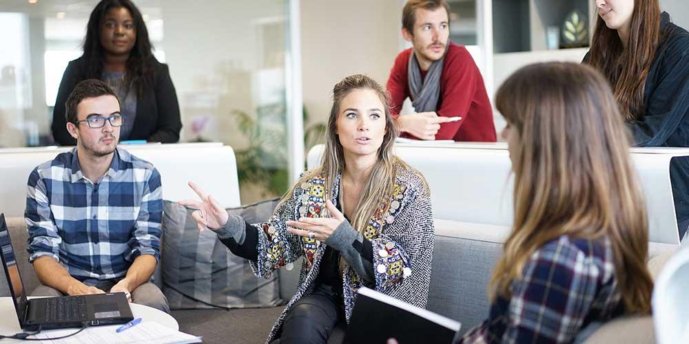 Um bom líder técnico poderia ser um bom gestor?