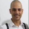 Patrick Soares da Silva