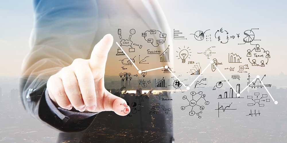 Diagnóstico na minha empresa: o que mostra um diagnóstico empresarial?