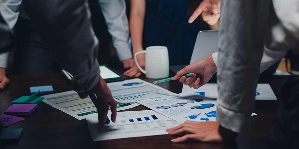 Vantagens do Planejamento Estratégico para qualquer negócio
